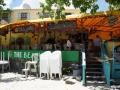 beach-bar-stjohn-usvi