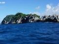 congo-cay-stjohn-usvi-powerboat-charter