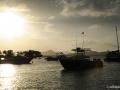 cruzbay-sunset-stjohn
