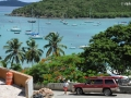 overlooking-cruz-bay-stjohn