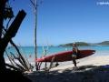 stjohn-paddleboarding-usvi