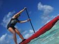 stjohn-paddleboarding3-usvi