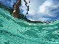stjohn-paddleboarding4-usvi