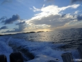 stjohn-powerboat-charter-usvi