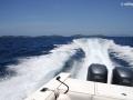 stjohn-powerboat-charter-usvi2