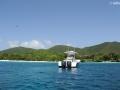stjohn-powerboat-charter-usvi4