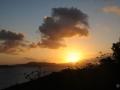 stjohn-sunset