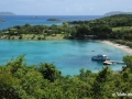 stjohn-usvi-travel-and-island-info