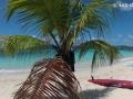 solomon-beach-stjohn-usvi