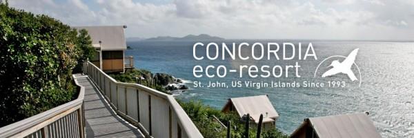 concordia-eco-resort-stjohn-camping
