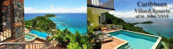 stjohn-villa-rental-caribbean-villas