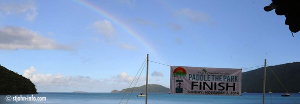 paddle-in-the-park-2014-stjohn-usvi