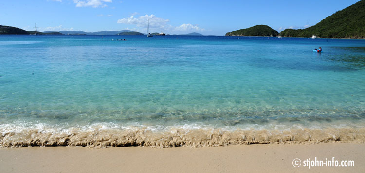 francis-bay-longest-stjohn-beach