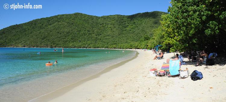 francis-bay-stjohn-beach