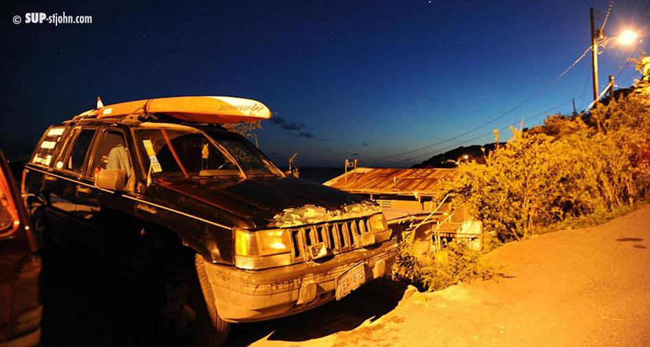 island-cars-stjohn-usvi