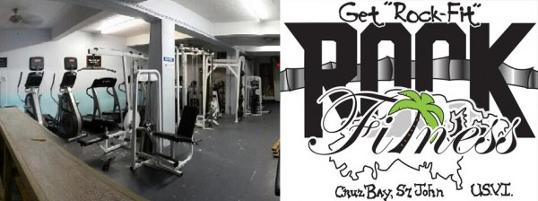 ock-fit-stjohn-usvi-gym-fitness
