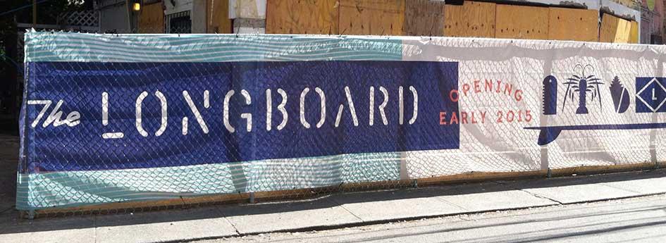 the-longboard-stjohn-restaurant