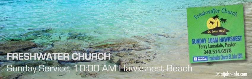 freshwater-church-stjohn-usvi