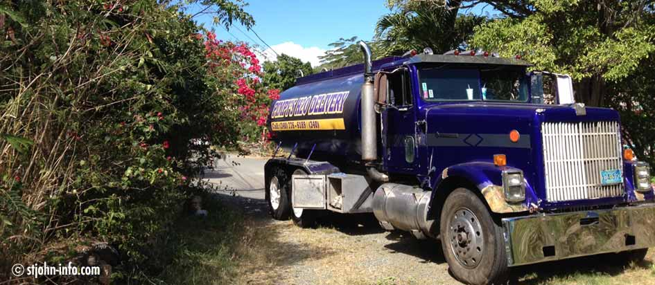 st-john-water-delivery-usvi