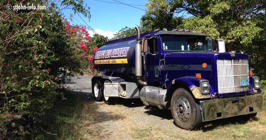 stjohn-usvi-water-delivery-water-truck