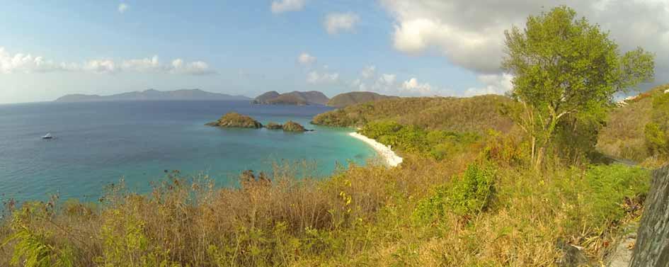 stjohn-usvi-best-islands