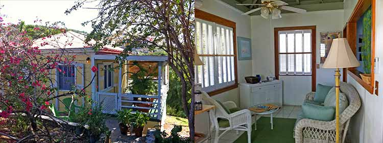 cruz-bay-cottage-stjohn-rental