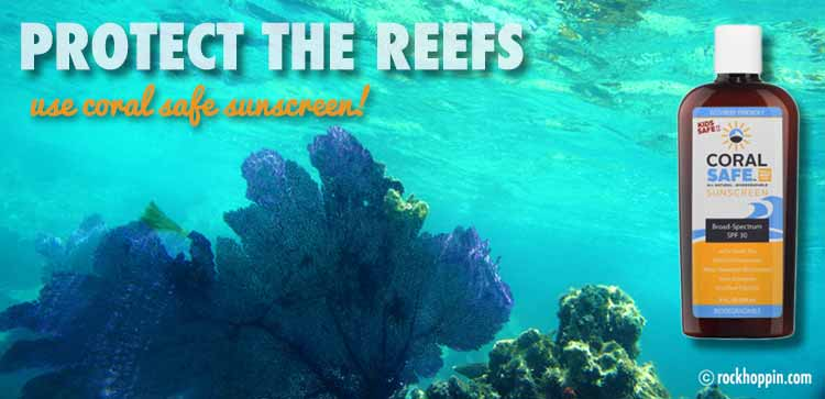 reef-save-sunscreen-750
