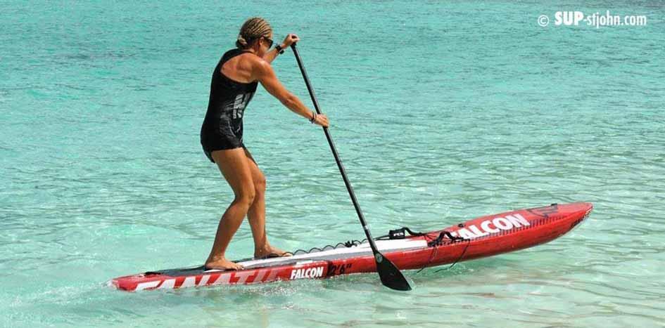 paddleboarding-stjohn-lucy