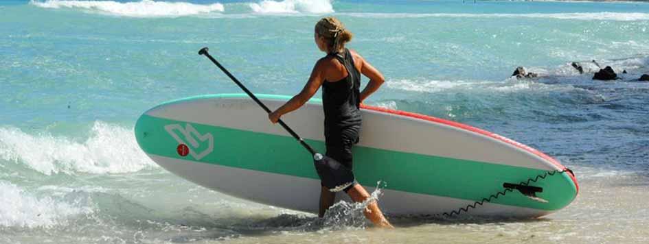 paddleboarding-stjohn-usvi