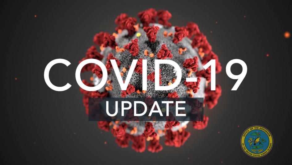 covid-19-update-stjohn-usvi